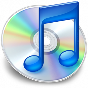 icon-itunes.png